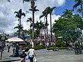 Parque municipal en Coscomatepec, Veracruz 05.jpg