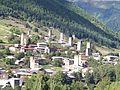 Part of Mestia, Lanchvali.jpg