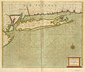 Part of New England, New York, east New Iarsey and Long Iland.jpeg