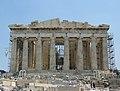 Parthenon-uncorrected.jpg
