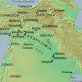 Parthian sota.png