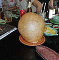 Particular food in Vietnam.jpg