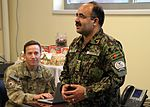 Partnerships at the NATO Role 3 Multinational Medical Unit 141222-N-JY715-346.jpg