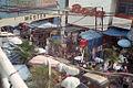 Pasar Mester (Pasar Regional Jatinegara).jpg