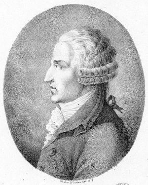 Anfossi, Pasquale (1727-1797)