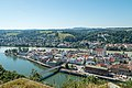 Passau 20190724 DSC0482 (48373900992).jpg