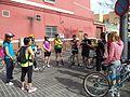 Passeig en bicicleta pel barranc de Torrent 01.jpg