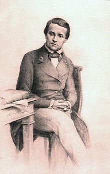 220px-Pasteur-lebayle-1845