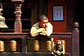 Patan, Nepal (23354099560).jpg