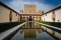 Patio de los Arrayanes, 36628-Alhambra (28314266156).jpg