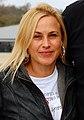 Patricia Arquette in 2011 (cropped).jpg