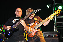 Patrick Mameli and Jeroen Paul Thesseling of Pestilence.jpg