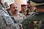 Patrol in Baghdad DVIDS169446.jpg