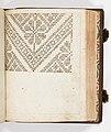 Pattern Book (Germany), 1760 (CH 18438135-29).jpg
