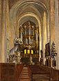 Paul Burmeister Lübecker Dom Orgel.jpg