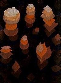 Paul Klee - Wachstum der Nachtpflanzen - 15250 - Bavarian State Painting Collections.jpg