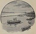 Paul Lancrenon - De la Seine a la Volga, 1898 (page 15 crop).jpg