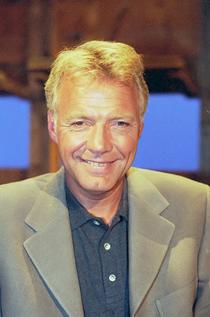 Paul Witteman 1992.png