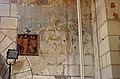 Paulnay (Indre) (15596224960).jpg