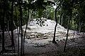 Pava Temple in La Danta Complex - (greg-willis.com) - panoramio.jpg