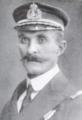 Pavel Pachner.png