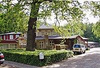Pavillionen i Riisskov.jpg