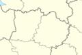 Pays de la Loire-Nord-Loc.png