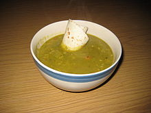 Pea-soup-with-tortilla.jpg