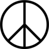 Peace-symbol.png