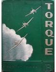 Pecos Army Airfield - 43B Classbook.pdf