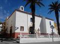 Pegalajar (RPS 02-08-2014) Ermita de la Virgen de las Nieves.png