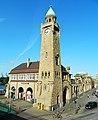 Pegel, St. Pauli, Hamburg, Germany - panoramio (142).jpg