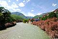 Peja - river.jpg