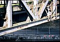 Pelikaanbrug - 331895 - onroerenderfgoed.jpg