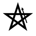 Pentagram fire banishing.png