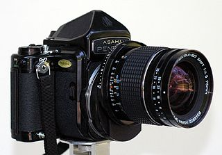 Medium format (film) - Wikipedia