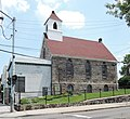 Pentecostal Church at Union & Webster Avenues New Rochelle jeh.jpg