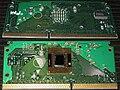 Pentium iii cu-mine slot1 naked.jpg