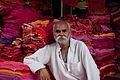 People in Jodhpur 13.jpg
