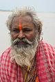 People of Varanasi 004.jpg