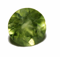 Image Result For Birthstone Colors