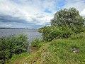 Permskiy r-n, Permskiy kray, Russia - panoramio (1223).jpg