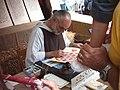 Perpignan2008 001.jpg
