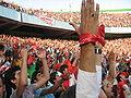 PersePolis-Pray.jpg