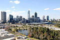 Perth from Kings Park (4 8 2009) (3793978887).jpg