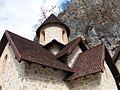 Pester Plateau, Serbia - 0136.CR2.jpg