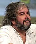 Peter Jackson 2014 Comic Con (cropped)