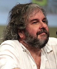 Peter Jackson 2014 Comic Con (cropped).jpg