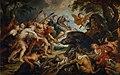 Peter Paul Rubens 142.jpg
