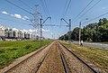 Petergofskoe Highway SPB 03.jpg